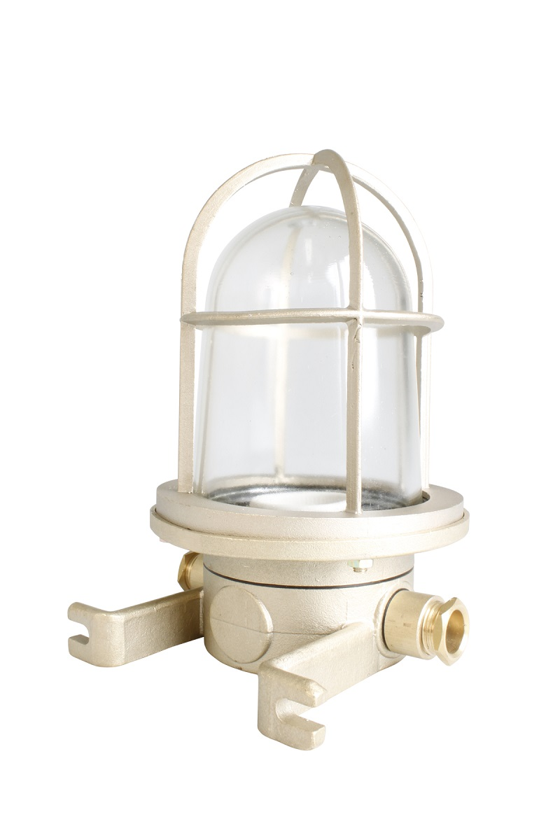 /index.php/products/catalog/category/109-outdoor-lighting-fixtures.html