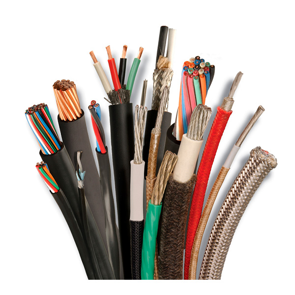 /index.php/products/catalog/category/121-cables-and-accessories.html
