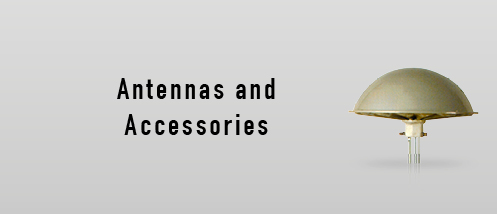 /index.php/products/catalog/category/140-antennas-and-accessories.html