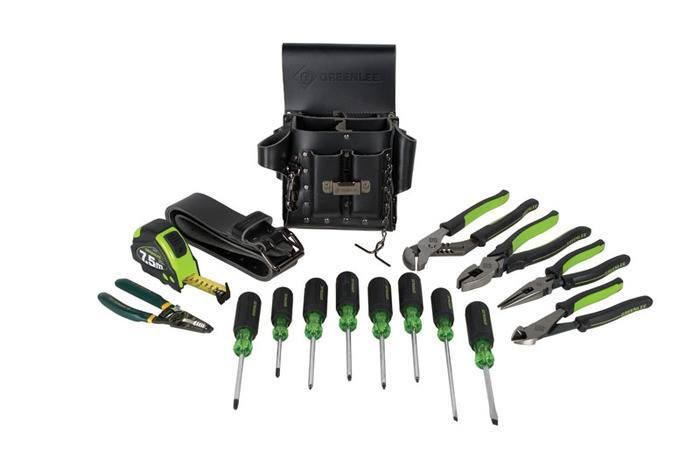 /index.php/products/catalog/category/144-electricians-tools-and-accessories.html