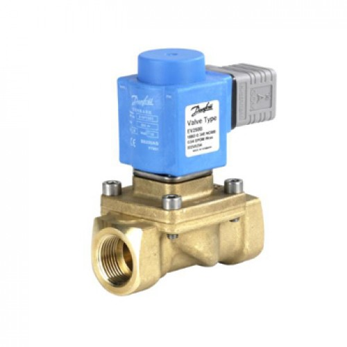 /index.php/products/catalog/category/191-solenoid-valves.html