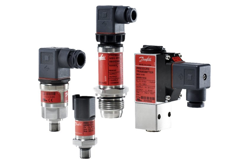 /index.php/products/catalog/category/658-pressure-transmitters.html