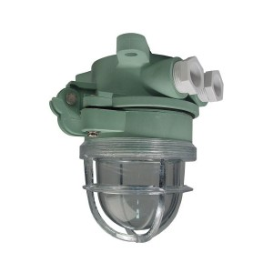 Well glass fitting 20W Ba15d Japanese-type SAO-80 O=